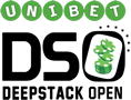 DeepStack Open 2019