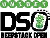 DeepStack Open 2018