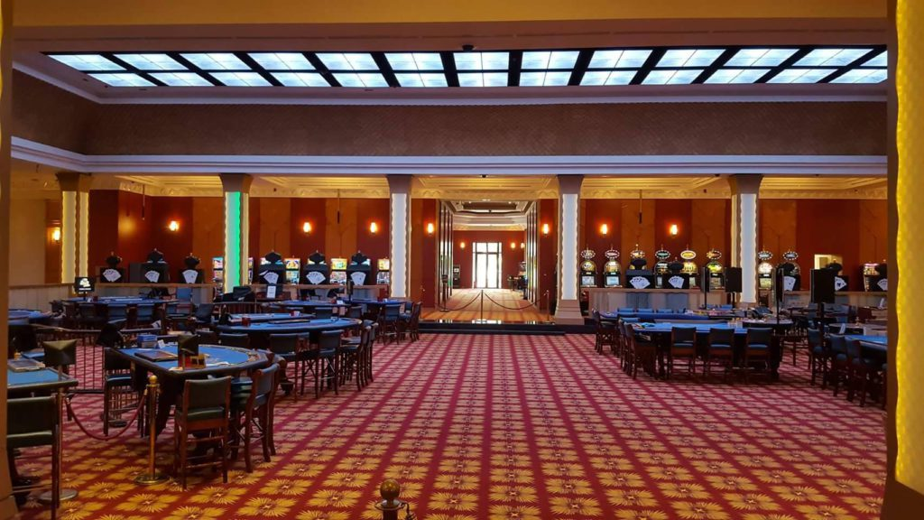 Casino marrakech mamounia tom hall poker