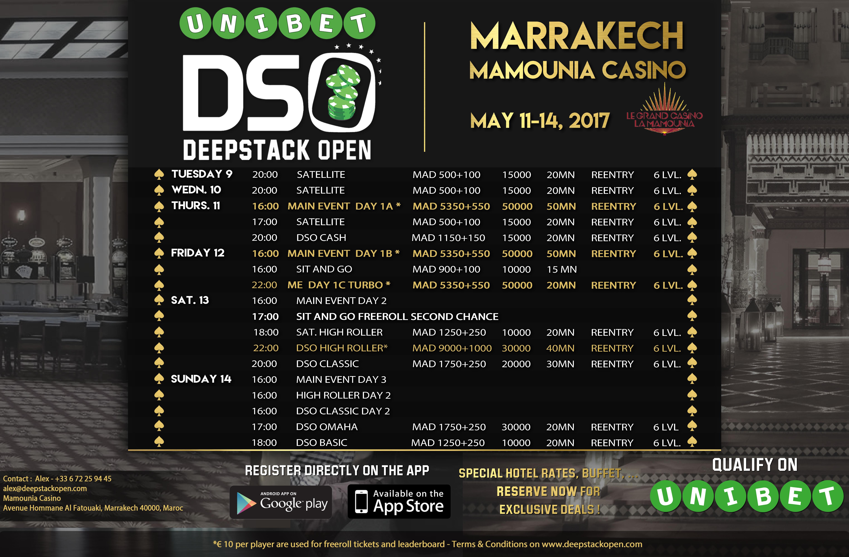 marrakech-may-2.jpg
